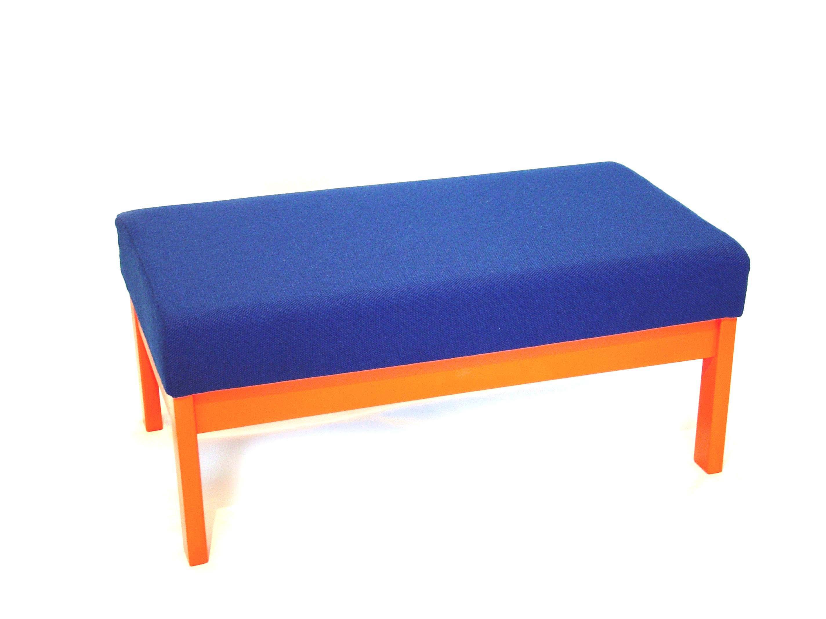 literacy range children u0027s seats u0026 tables evertaut