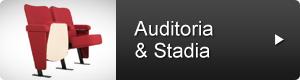 Auditoria & Stadia