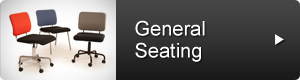 General Seating