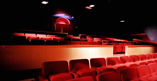 Carnegie-Theatre-install-2