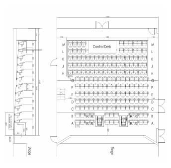 Carnegie-Theatre-plan