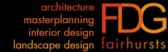 logo fdg
