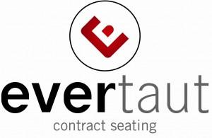 evertaut_logo_red