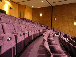 "<img src=""puppy.jpg"" alt=""Evertaut's Orion Theatre Seating at Solihull Central Library"">"