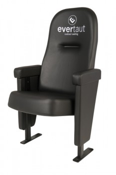 Olympian – Executive Stadium Chairs