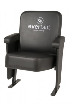 VIP Corporate Stadium Chair