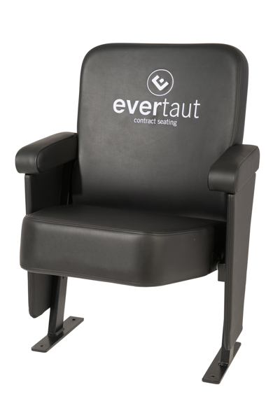 VIP – Corporate Stadium Chairs