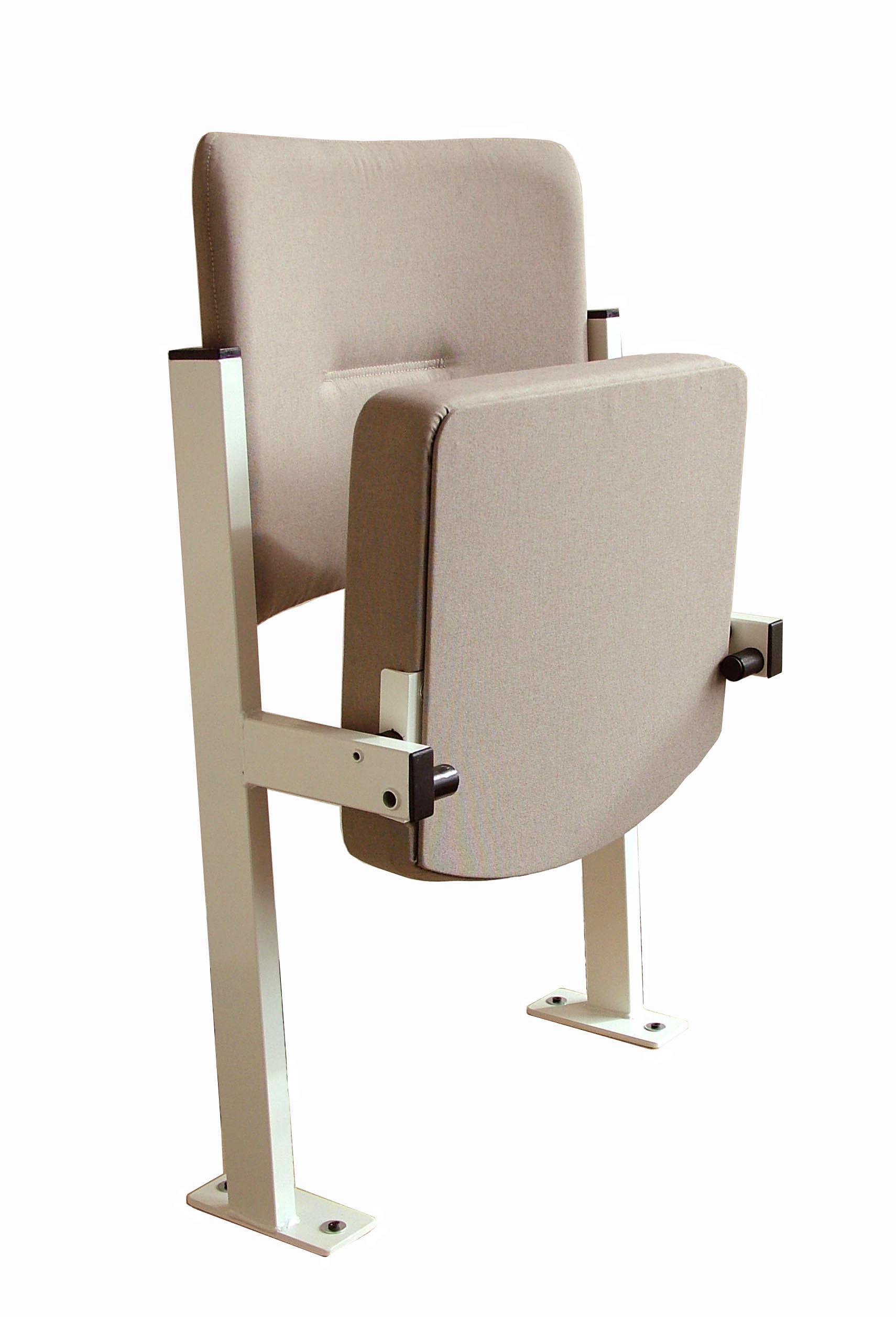 Solar DDA Seat