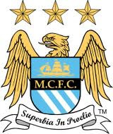 man-city-badge