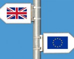 Construction Industry Faces Brexit Turmoil