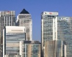 Canary Wharf Owners Back Down and Accept Qatari Takeover