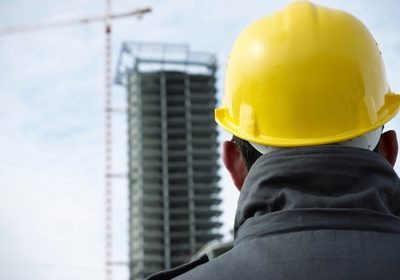 Construction Starts to Rise 7.3% in 2015