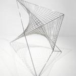 parabola-chair-carlo-aiello-1