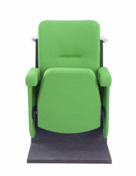 Refurbished Lecture Theatre Chair