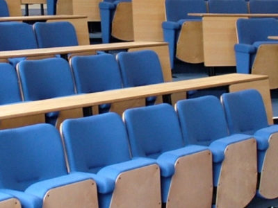 How to Choose the Right Lecture Chairs to Enhance Learning