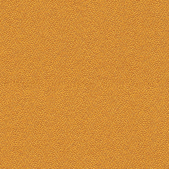 Camira Xtreme crepe fabric in Solano yellow colour