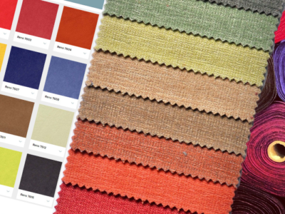 Which Fabric Should You Choose For Your Seating?