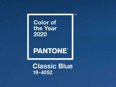 Commercial Seating in Pantone's Colour of the Year 2020