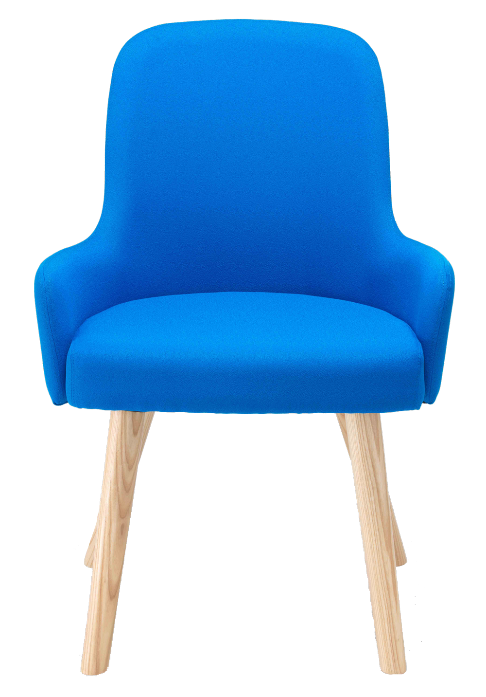 Hadley Chair