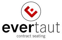 Evertaut logo