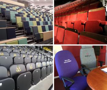 Evertaut seating range 2020