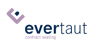 Evertaut logo from 2002